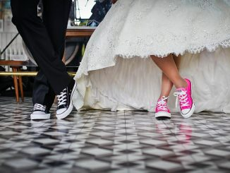 Wedding planner serve competenza oltre che passione