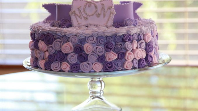 Cake design, serve l'HACCP?
