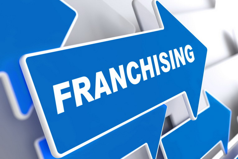 Franchising, come fare richiesta ad un brand famoso